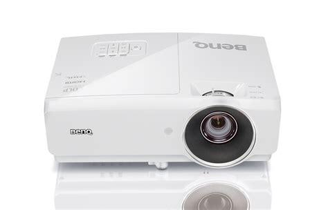 Projector Benq Mx505 3d Xga Smart Eco 1024 X 769 benq mw727 hd business projector benq global