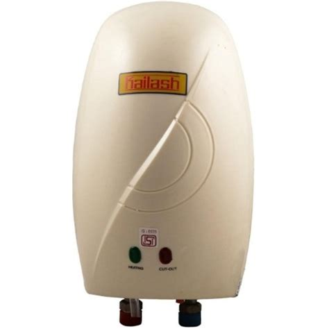 ao smith water heater dealers in noida kailash water heater price 2017 latest models