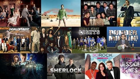 best tv shows on the 75 best tv shows on netflix fall 2016 tv lists