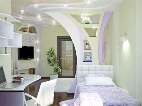 Lu Hias Kamar Tidur 13 gambar lu hias kamar tidur minimalis rumah impian