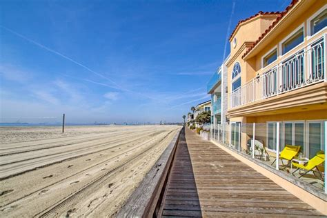 houses in long beach long beach beach front homes beach cities real estate