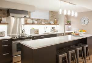 Pictures Of Kitchen Lighting Top Trends For 2016