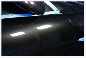 2008 bmw m6 in black sapphire metallic ask a pro