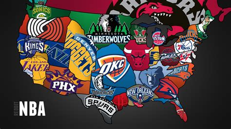 finances nba mode d emploi 4 la luxury tax