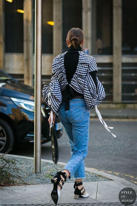 cute spain street fashion ideas  pinterest aw