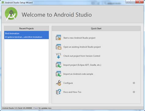 android studio game development tutorial pdf to mac os x 10 10 repack get gideros 2017 10 buy at