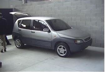 Kas Kopling Mobil Timor Dohc ini dia sosok mobil timor yang tidak pernah anda lihat informasi unik