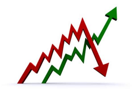 sales chart down clipart trends in orthopedics joint sales down spine sales up