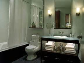 Ideas For Small Bathrooms Makeover by Bathroom Makeovers On A Budget Cheap Inexpensive