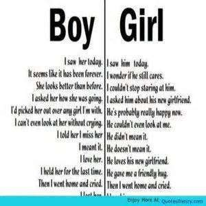 song for bf song lyrics for him www pixshark images