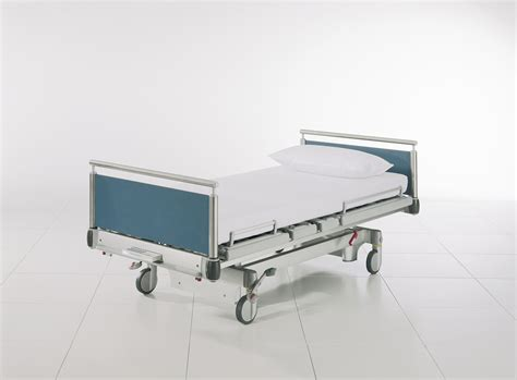 hospital bed cost cost of hospital bed 28 images cost of hospital bed