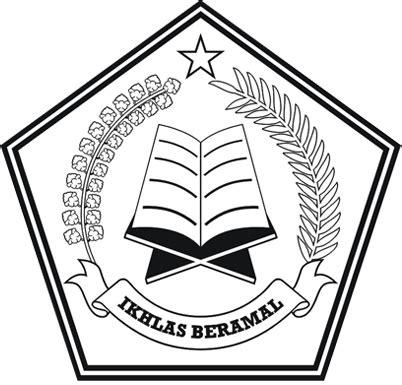 logo kemenag png  transparent png logos