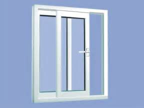 China sliding window photos amp pictures made in china com