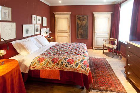 chambre bébé modulable la villa brussels votre b b de charme bed