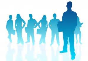 kentucky cabinet for economic development workforce overview kentucky cabinet for economic development