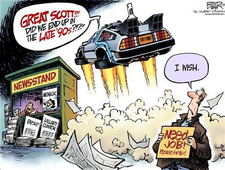 nate beeler cartoons political cartoons political humor jokes and pictures