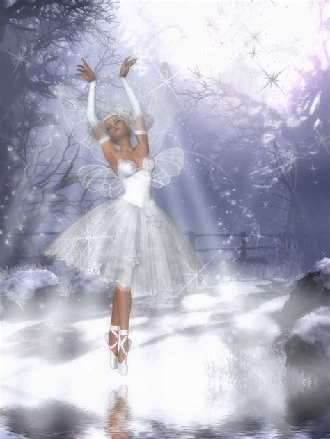 fairytale snow best 25 snow fairy ideas on pinterest snow queen