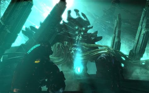dead space 3 bench dead space 3 chapter 19 artifact locations gosunoob com video game news guides