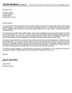 Writing A Cover Letter For Application by Iterewyt Sle Cover Letter For