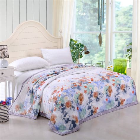 purple queen bedding compare prices on purple queen comforter online shopping