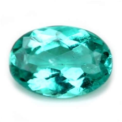 Unique Gemstone Paraiba Tourmaline by Paraiba Tourmaline Gemstone Gemstone Jewelry