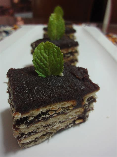 Milo Cube 4 Biji cafe kek batik