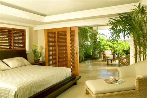 outside bedroom seaside retreat
