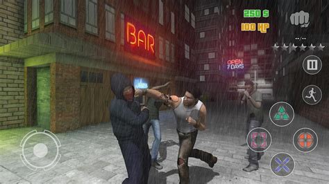 download game android yg mod download game android clash of crime mad city war go