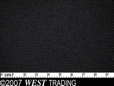 autopolsterung west trading