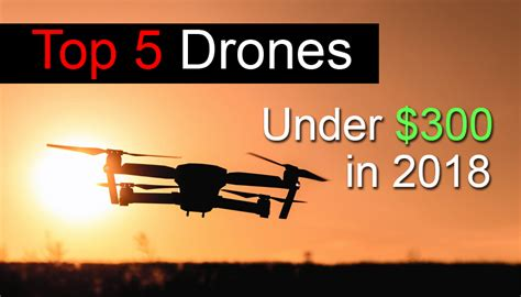 drones   buy     lil deal