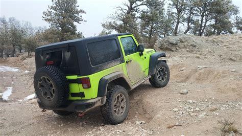 jeep rubicon offroad 100 jeep wrangler rubicon offroad custom used jeeps