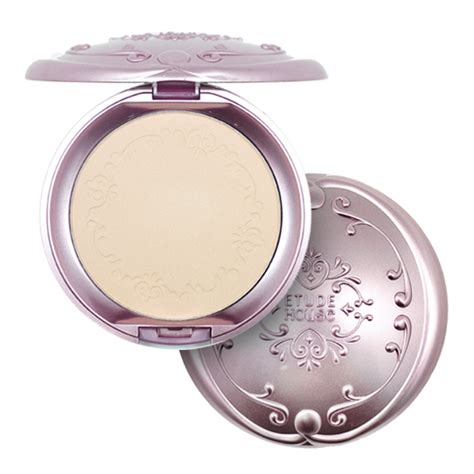 Secret Beam Powder Pact Spf 36 Pa etude house secret beam powder pact spf 36pa 16g ราคา
