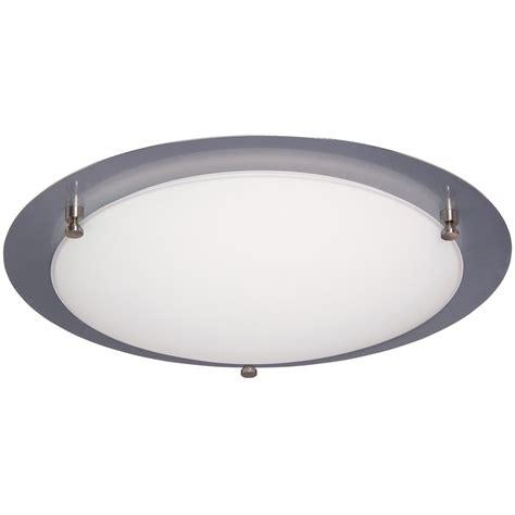 Plafond Aluminium by Cirklo Plafond Aluminium A Ljus