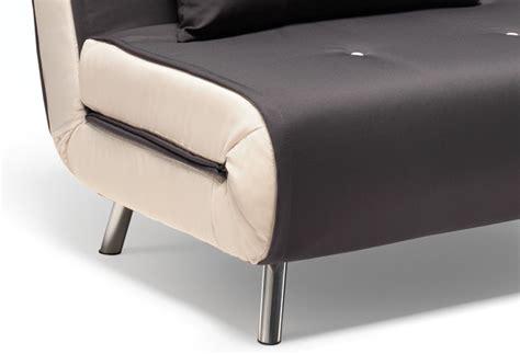 poltrona letto offerta poltrona letto in offerta divani letto materassi