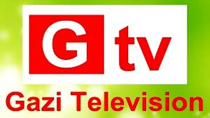 123bangla bangla entertainment 24 hours live television bangladeshi newspapers ব ল দ শ র স ব দপত রসম হ