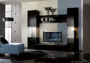 bedroom wall units designs bedroom wall units with