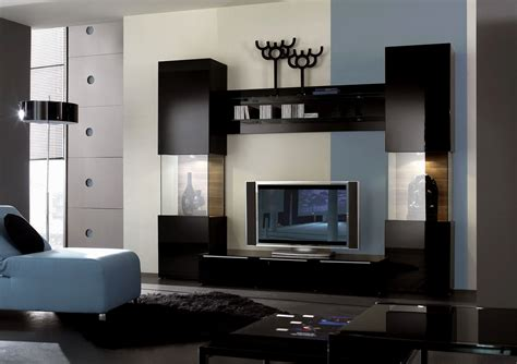 living room tv unit design of tv cabinet in living room furniture home decor