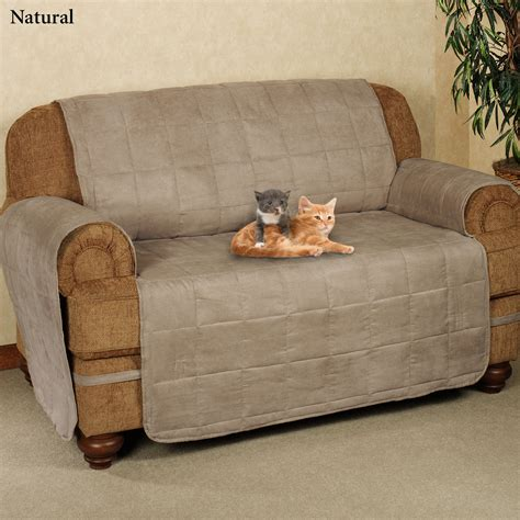 slipcovers for sofas and chairs 15 covers for sofas and chairs sofa ideas