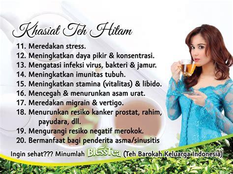 Gnt Fiber Solusi Pelangsing Alami Murah produk gnt indonesia the knownledge