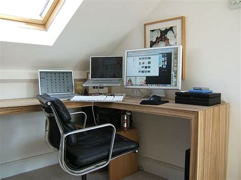 home office pictures home office 9 smart ways to be more productive cbs news
