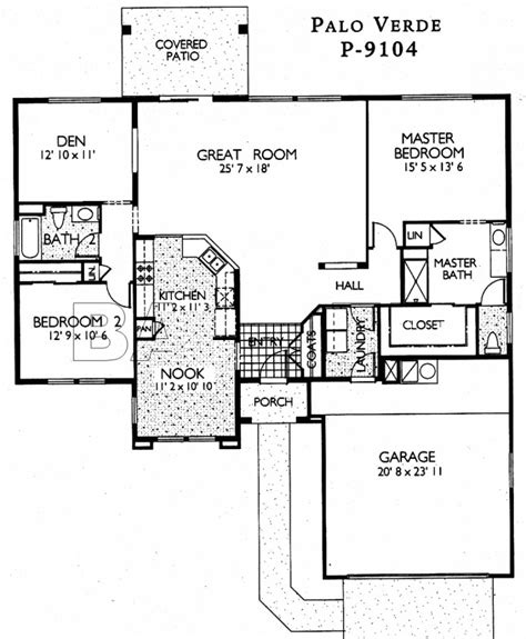 mercedes homes grand hton floor plans