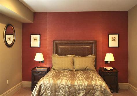 colori pareti per camere da letto colori pareti da letto tante idee con pitture e