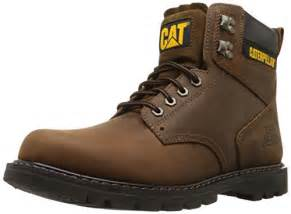 work boots for sale best work boots caterpillar for sale 2016 best for sale