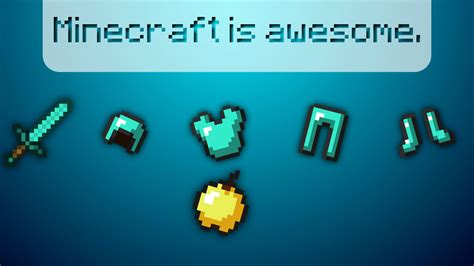 minecraft wallpaper for mac minecraft wallpaper by zackpro on deviantart