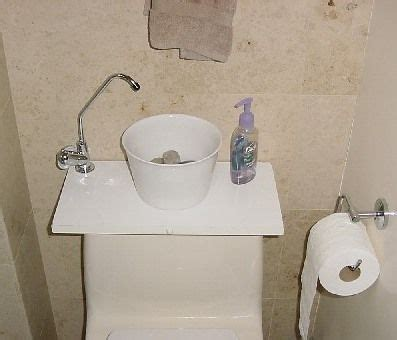grey water toilet 66 best images about grey water on pinterest toilets