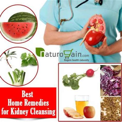 8 powerful herbal remedies for ovarian cysts treat