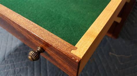 bench top tool box bench top tool chest by woodwrecker lumberjocks com