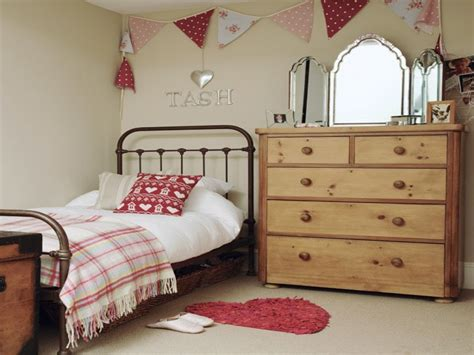 country girl bedroom ideas country teenage girl bedroom ideas country girl bedroom