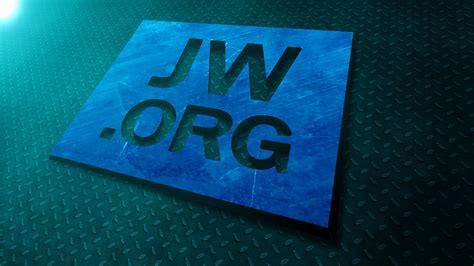Jw Wallpaper Sticker Simple White Texture jw logo wallpaper 80 images