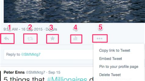 what does layout on twitter mean twitter symbols to speed up your tweeting free web design